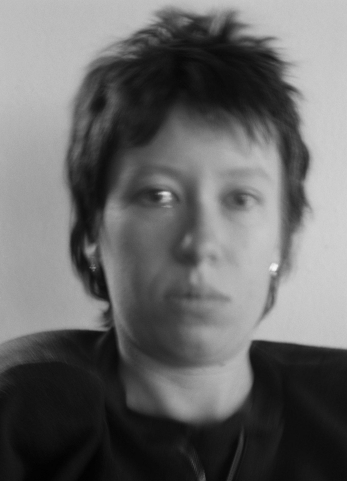 5 min. Angelika Maier