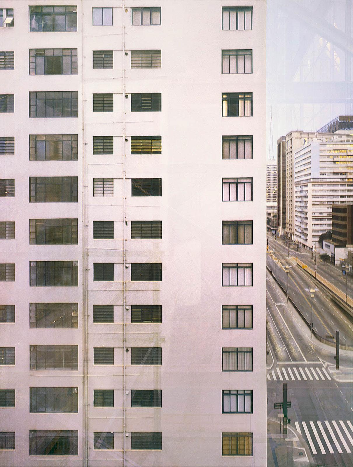 IMS, São Paulo (11.12.2014 - 22.5.2017)