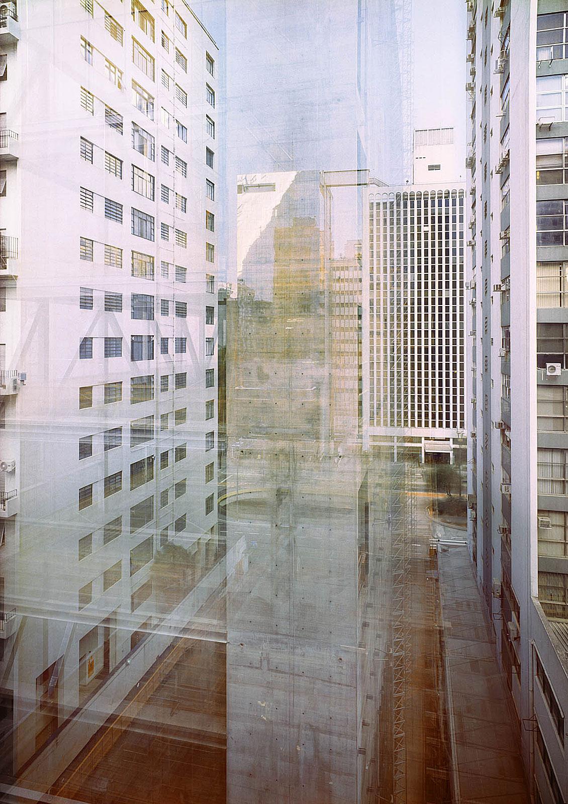 IMS, São Paulo (13.12.2014 - 22.5.2017)