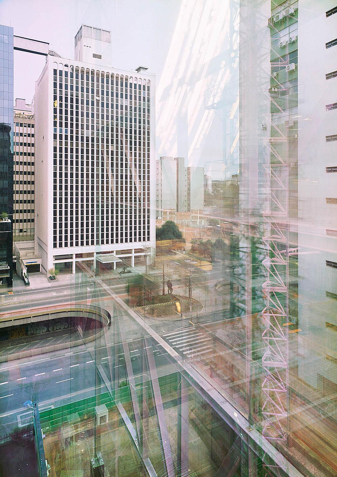 IMS, São Paulo (15.04.2015 - 22.5.2017)