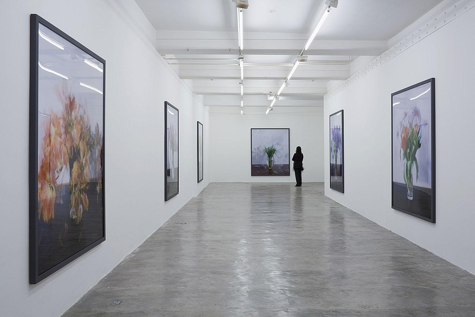 Stil Life, Galeria Baró Cruz, São Paulo