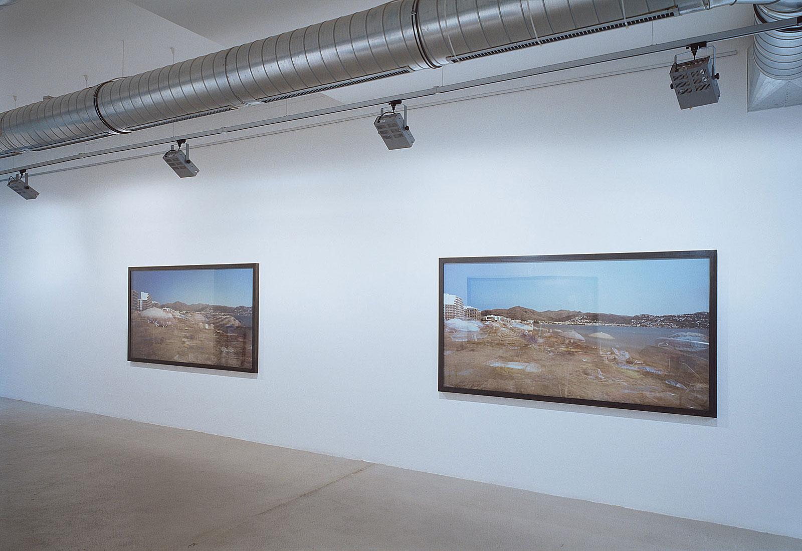 Guardini Galerie, Berlin