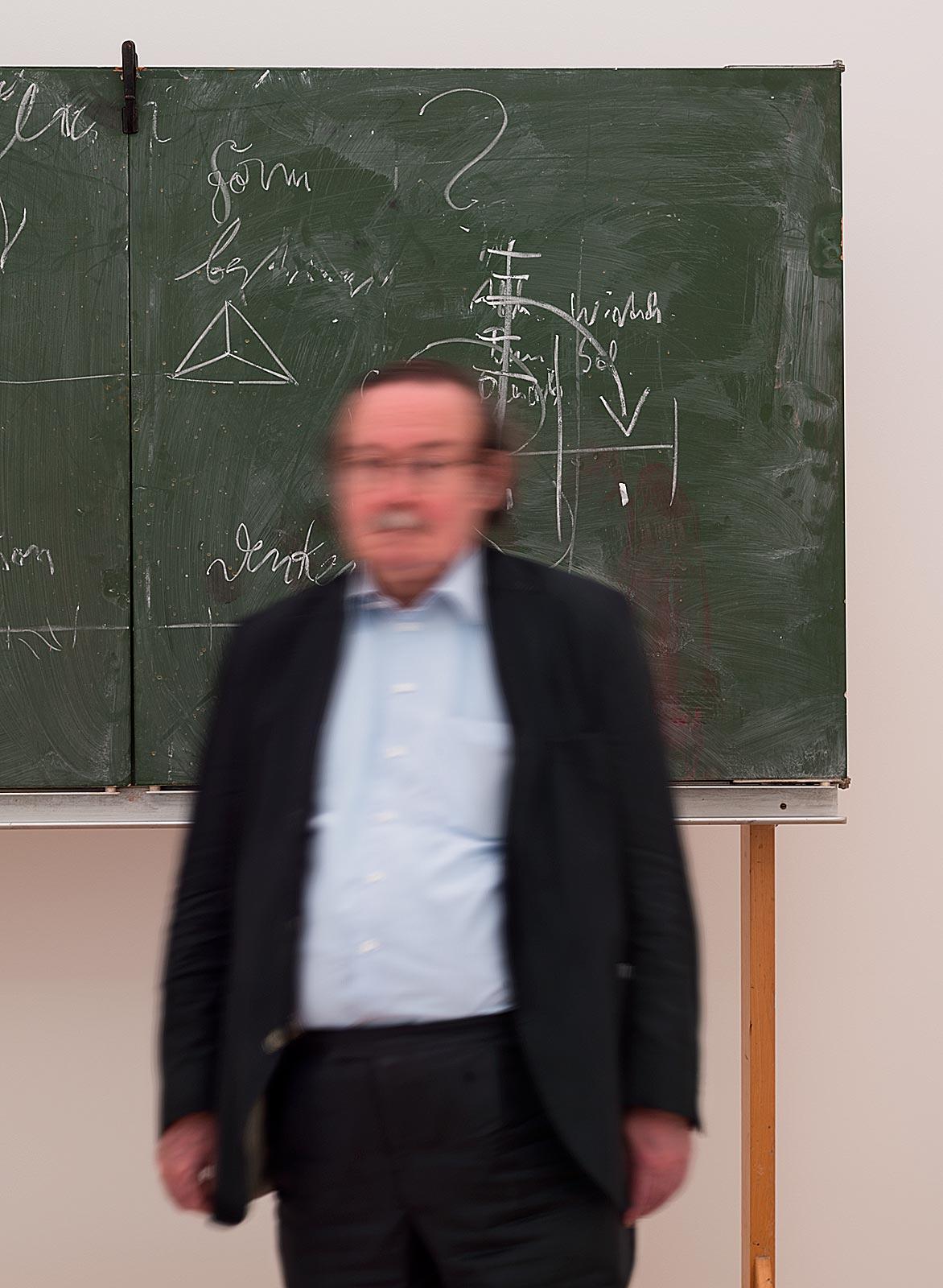 Lothar Schirmer (11.29 - 11.34 Uhr, 20.3.2013)
