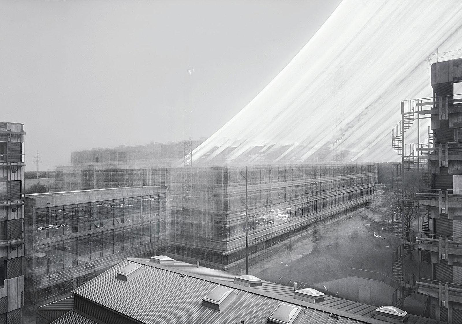 Zentralinstitut für Katalyseforschung, TUM, Garching (8.3.2010 - 5.6.2014)