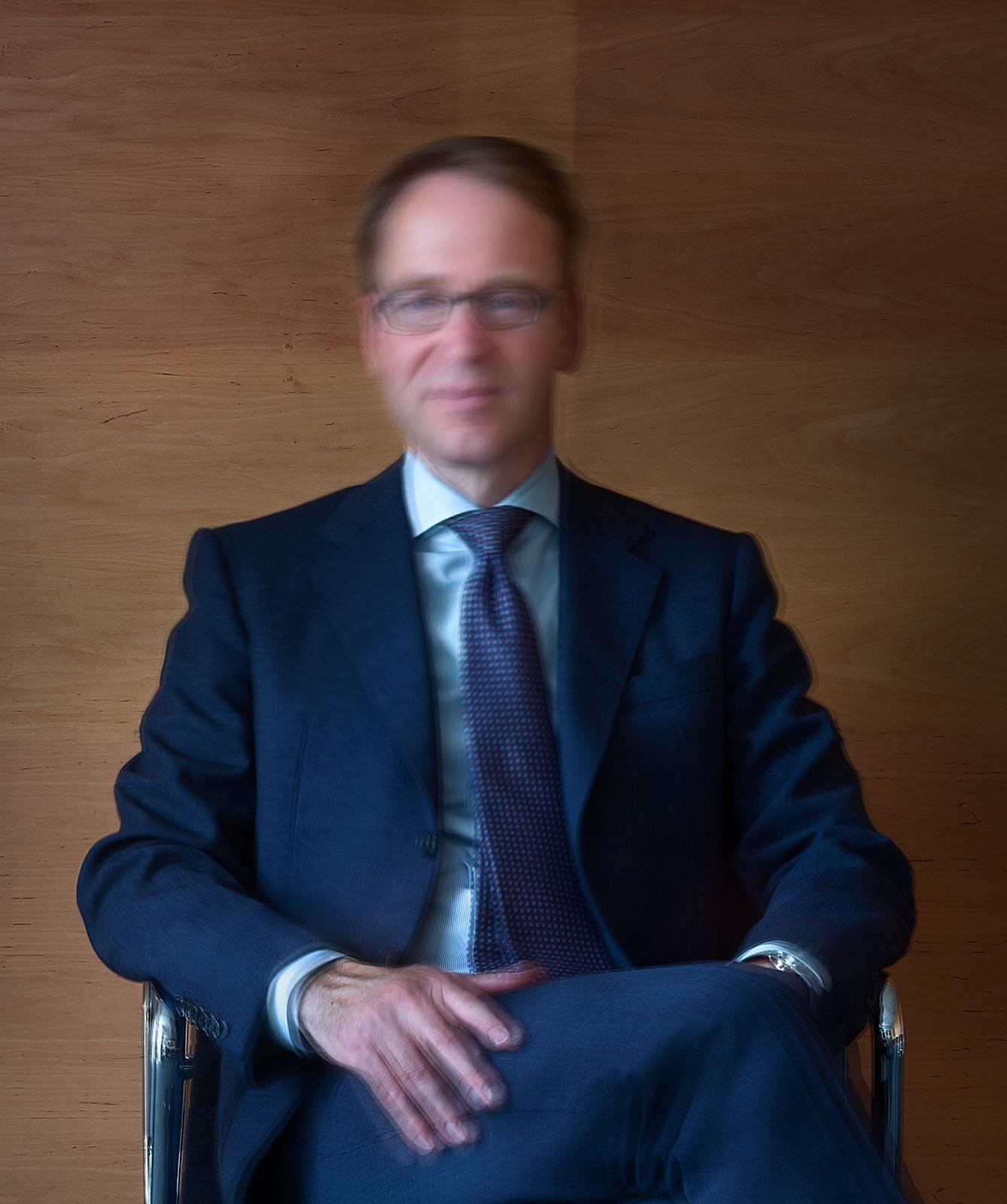 Jens Weidmann (10.35 - 10.40 Uhr, 26.6.2014)