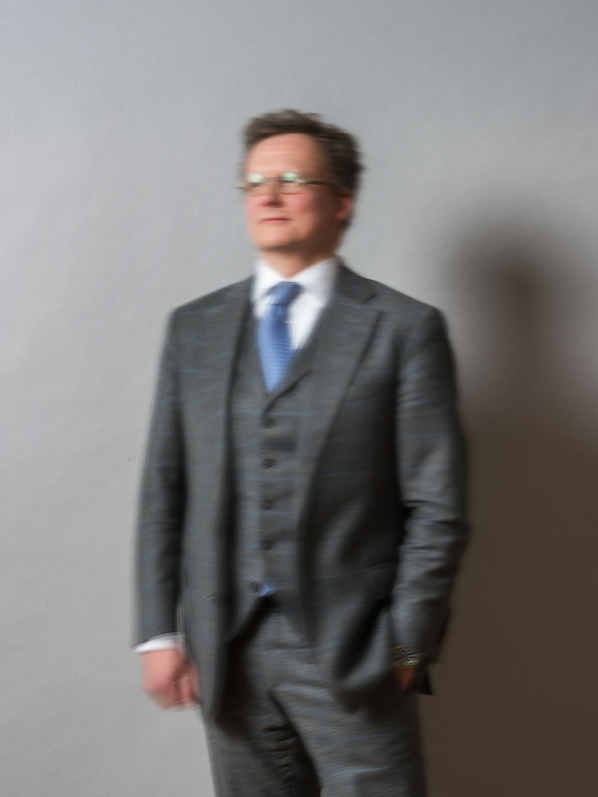 Christoph Seibt (19.06 - 19.11 Uhr, 18.2.2015)